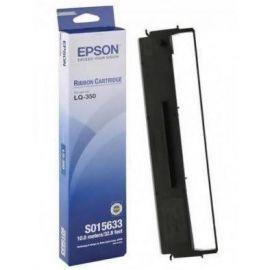 RUBAN EPSON LQ2190