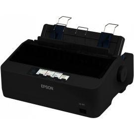 IMPRIMANTE EPSON LQ350