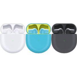 OnePlus E501A-White-420mAh-