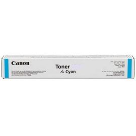 TONER CANON CEXV54 CYAN