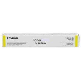 TONER CANON CEXV54  YELLWO