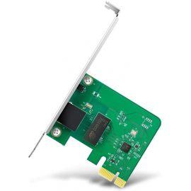 TP-Link TG-3468 Carte Réseau PCI Express Gigabit Ethernet , Noir