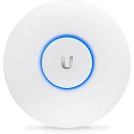 Ubiquiti Point d'accès UniFi UAP AC LITE
