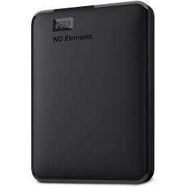 Western Digital WDBU6Y0020BBK Disque dur externe 2 TB USB 3.0
