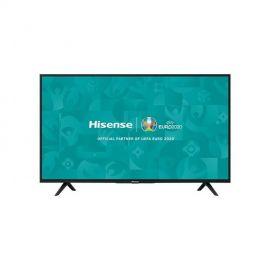"TV LED 43"" - Smart - Android - 108Cm - Netflix - Youtube - Noir"