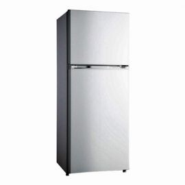 Hisense Réfrigérateur RD-22DR4SA - 2 Portes - A+ - 168 L - Argent