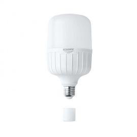 Ampoule LED E27 30W (6500K) - SFX6181 - 100 X 185 mm - 2520 Lumen - Blanc