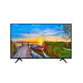 "Hisense TV LED - 32"" - Series 5 - 80 Cm - Usb Media - Clean Sound - Noir"