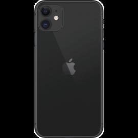 Apple IPhone 11 (64 Go) - Noir - 12 Mois De Garantie