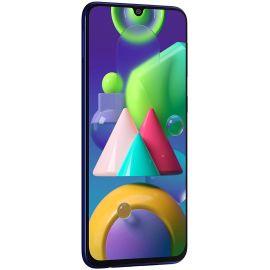 M21 Samsung