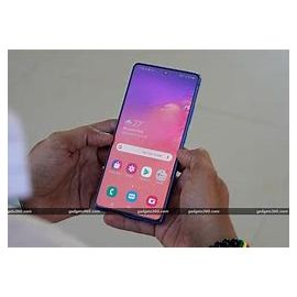 Samsung G975 S10 512GB