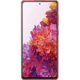 Samsung Galaxy S20 FE G780F 6GB/128GB Dual