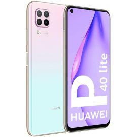 HUAWEI P40 Lite 6  128GB