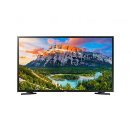 TV LED 43'' SAMSUNG FULL HD TV/ CLEAN VIEW/ WIDE COLOR/ SATELLITE