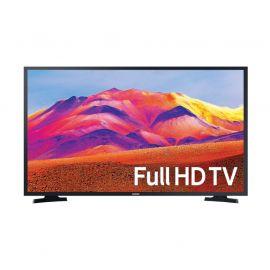 TV LED 43'' SAMSUNG/FULL HD TV/ULTRA CLEAN VIEW/SMART/HDMI/108CM/HDR
