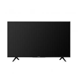 "TV LED 49"" HISENSE/ SERIES 5 / 123 CM/ USB MEDIA/ CLEAN SOUND"