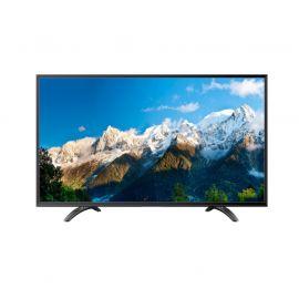 TV LED 40'' NASCO/ NUMERIQUE