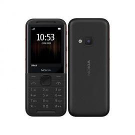 """Nokia Téléphone Mobile 5310 - XpressMusic - 2.4"""" - Batterie 1200mAh"""