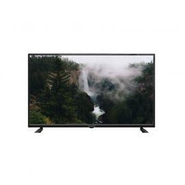 NASCO SMART TV LED 43″-DECODEUR INTEGRE – FHD –  LED_NAS-T43FB