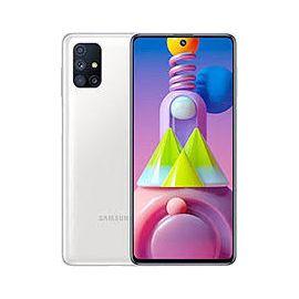 Samsung M51 (M515)