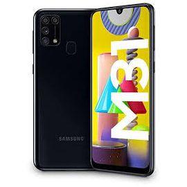 Samsung M31 (M315)
