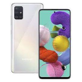 Samsung Galaxy A51 8+128gb