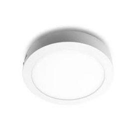 SPOT LED PR20W 6500K MIDEA