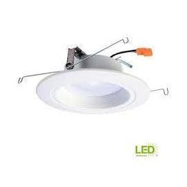 SPOT LED 8W-02 6500K PLAFONNIER MIDEA