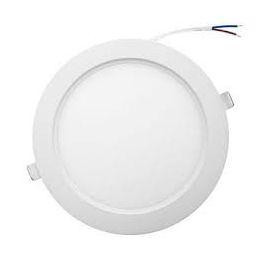 SPOT LED 8W-01 3000K MIDEA