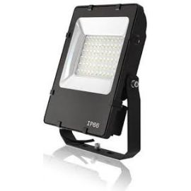 PROJECTEUR LED FL150 3000K MIDEA