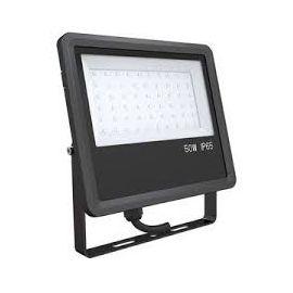 PROJECTEUR LED FL50 3000K MIDEA