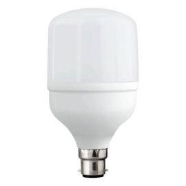 AMPOULE LED 18W B22 6500K MIDEA
