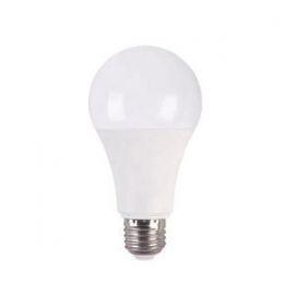 AMPOULE LED 26W E27 6500K MIDEA