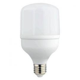 AMPOULE LED 18W E27 6500K MIDEA