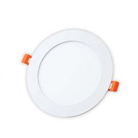 PANEL LED 12W SFX6184 SOMAFIX