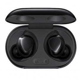 Samsung Galaxy Buds Plus - Bluetooth 5.0