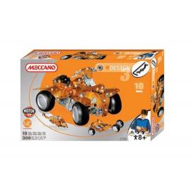 Meccano Motor V - 6700N