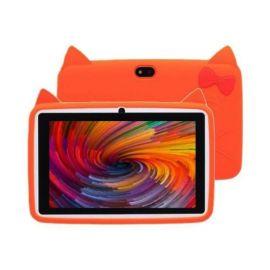 BEBE TAB Tablette Educative B62 - 1Go Ram - 16Go Rom