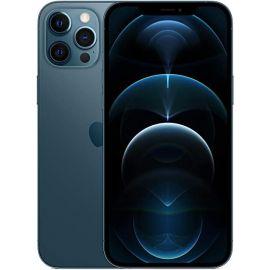 iphone 12 pro max 2sim 128 gb