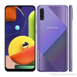 Samsung A50 128Go