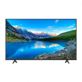 TCL LED ANDROID TV 50″- 4K-UHD – TCL_50P615