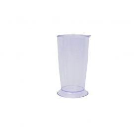 HAND BLENDER/PLASTIC BODY/700ML/300W/AVEC 1 KIT D'ACCESSOIRES-6PCS/CT