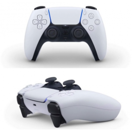 Manette sans fil DualSense pour PlayStation 5