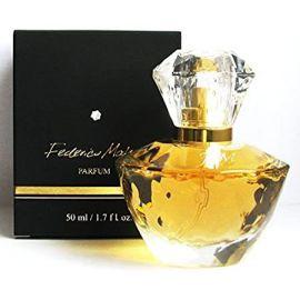 Parfum Frederico Mahora_N° 365_Femme_50 ml