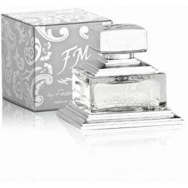 Parfum Frederico Mahora_N° 367_Femme