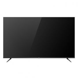 TCL LED ANDROID TV 75″- 4K-UHD – TCL_75P615