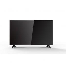 NASCO TV LED 43″-FHD- LED_NAS-H43FB