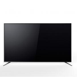 NASCO SMART TV DLED 75″-ANDROID- 4K UHD- LED_NAS-K75MFUS-AN