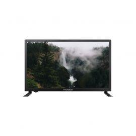 NASCO SLIM TV LED 32'' HD – LED_NAS-T32FB