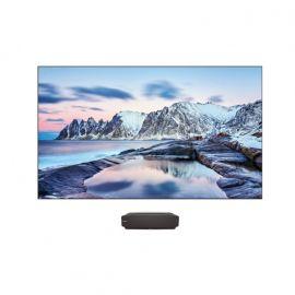 HISENSE TV LASER SMART 100″ 4K UHD – LTS100MHEU-100L5